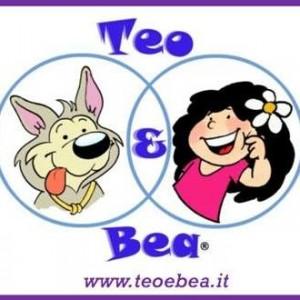 LOGO T&B